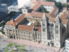 Tilt-Shift mit Photoshop